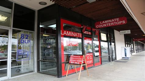 Laminate Countertops WE SELL MATERIAL FABRICATE AND DO
