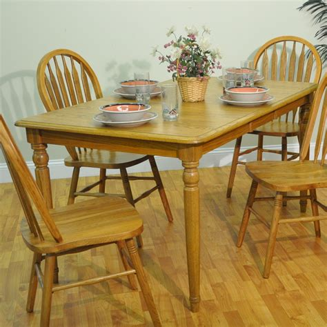 Laminate Dining Table Kitchen Dining Room Tables and