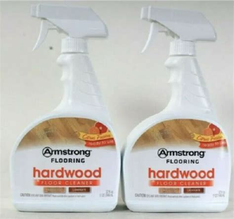 Laminate Floor Cleaner eBay