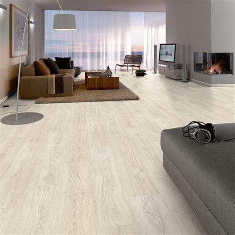 Laminate Flooring Buy Hardwood Floors Discounted Floor
