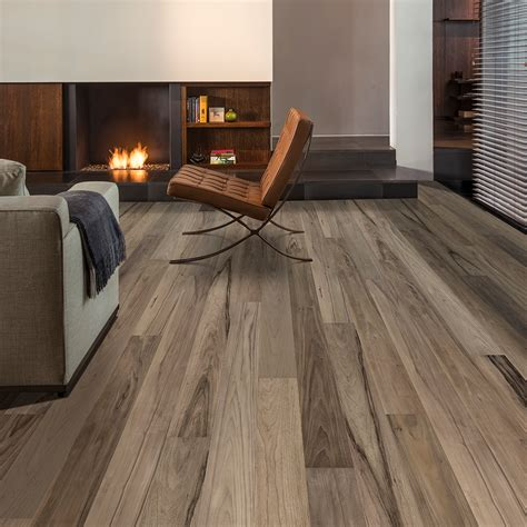 Laminate Flooring Discount Laminate Flooring Express
