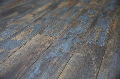 Laminate Flooring Distressed Wood Traditional Wood