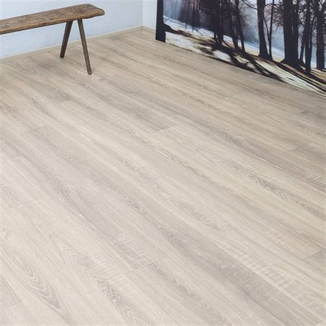Laminate Flooring Free Samples Available Best Price