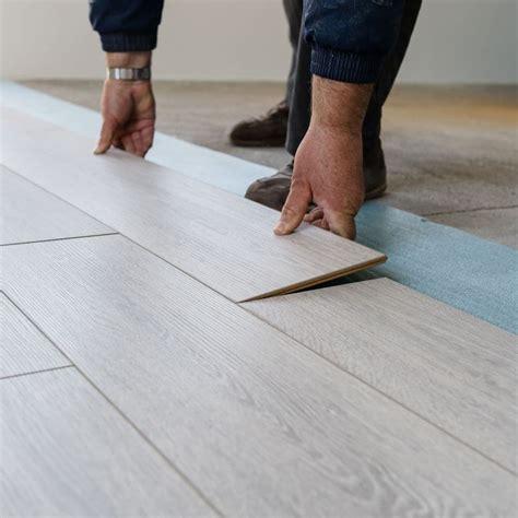 Laminate Flooring High Quality Laminates Floormaker
