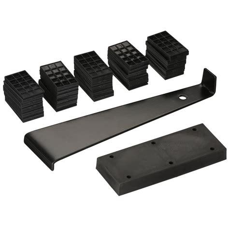 Laminate Flooring Installation at The Home Depot