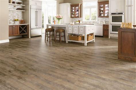 Laminate Flooring Laminate Floor Armstrong Flooring