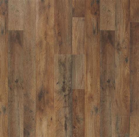 Laminate Flooring Laminate Wood Floors Lowe s Canada