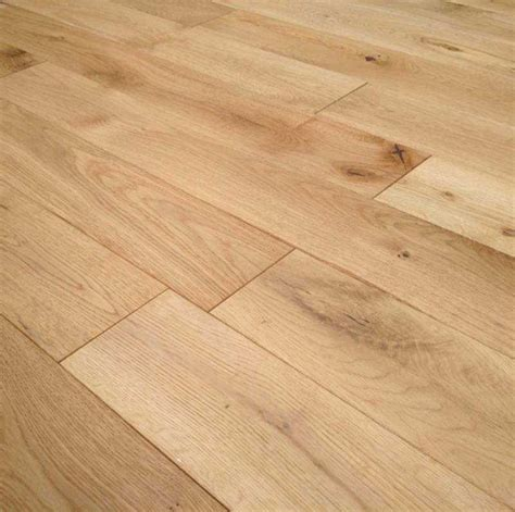 Laminate Flooring Solid Wood Flooring