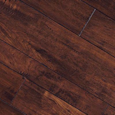Laminate Flooring TarkettNA