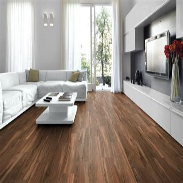 Laminate Floors Cheap American Carpet Wholesalers