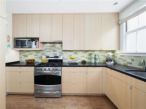 Laminate Kitchen Cabinets Pictures Options Tips Ideas