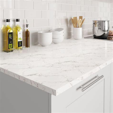 Laminate Kitchen Worktops Kitchentopsdirect