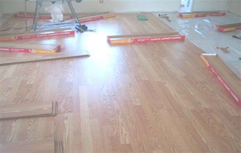 Laminate Wood Flooring Laminate Brands Flooring America