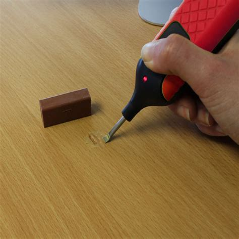 Laminate Worktop Repair Repair and Restore