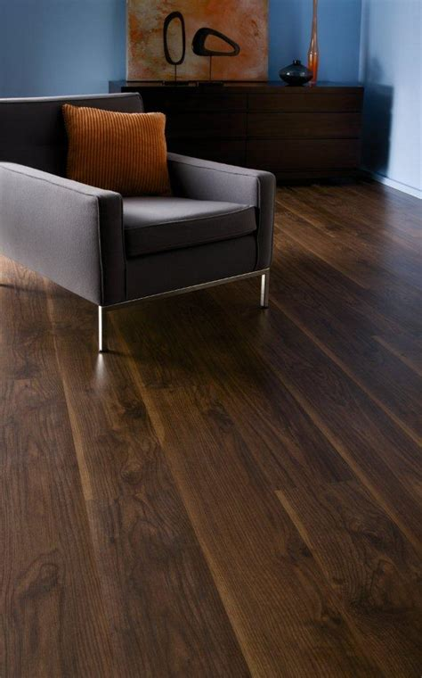 Laminate floors Kronospan Worldwide