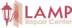 Lamp Repair Center Atlanta Expert Repair Service