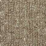 Lanai Beaulieu indoor outdoor carpet Carpet Flaxseed