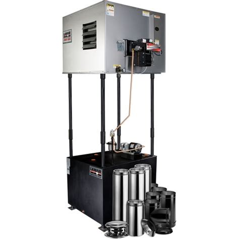 modine garage heater wiring diagram images garage heater wiring diagram lanair