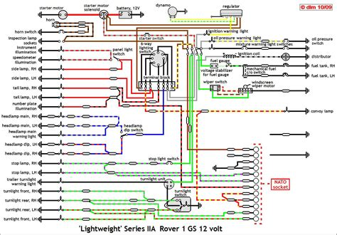 2000 land rover discovery radio wiring 2000 image 1999 land rover discovery stereo wiring diagram images wiring on 2000 land rover discovery radio wiring