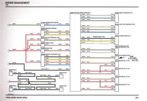 land rover lander stereo wiring diagram images 2004 land land rover lander stereo wiring diagram cars and