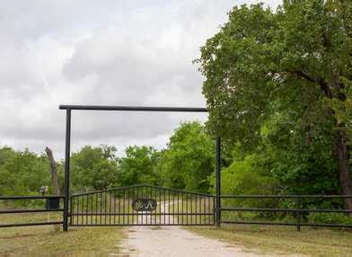 Land for sale in San Antonio Texas Page 1 of 20 Lands