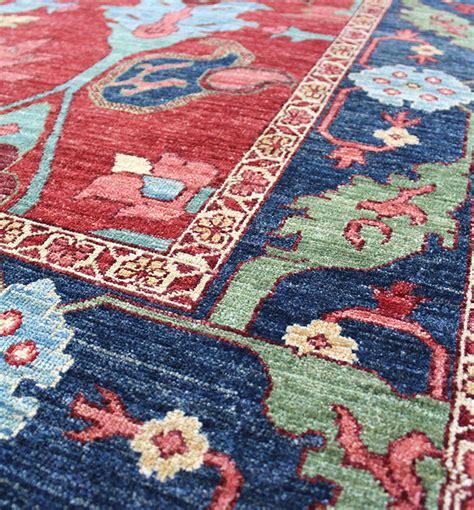 Landry Arcari Rugs Carpeting New England