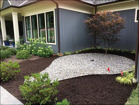 Landscaping Companies in Lancaster PA HomeAdvisor
