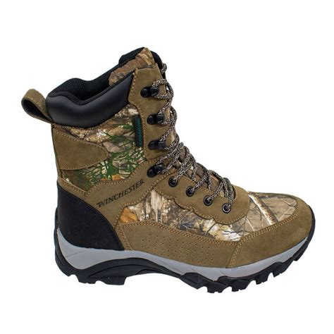 Large Hunting Boots for Men who need Big Sizes XLFeet