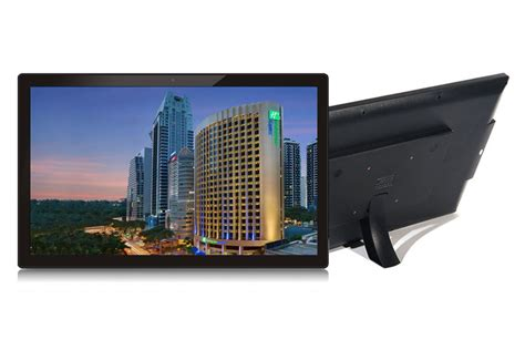 Large Multi Touch Screen TV Monitor 32 108 BIG Tablet