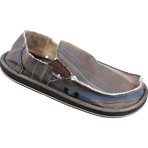 Large Size Shoes for Men Big and Tall Shoes Sandals