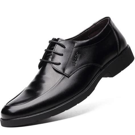 Large Size Shoes for Men Women Big Shoes UK Large