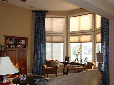 Large Window Blinds Shades