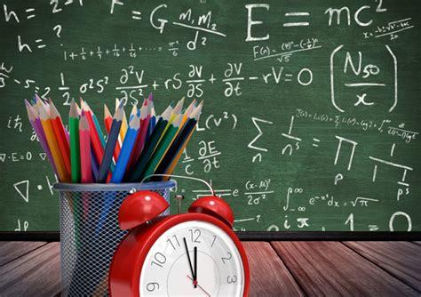 Rino Pianetino Matematica image 4