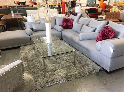 Las Vegas Furniture Store Modern Home Furniture Las