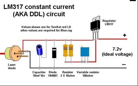 green laser diode driver circuit diagram images laser diode circuits laser image about wiring