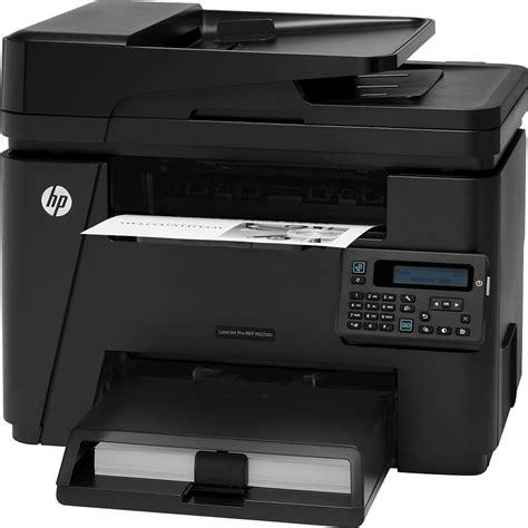 Laser Printer Options LaserJet Printers Best Buy