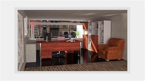Laska Furniture Mauritius Office Furniture Manufacturer