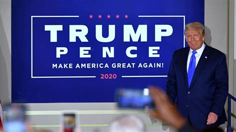 Latest News Today Current news Live News Breaking News