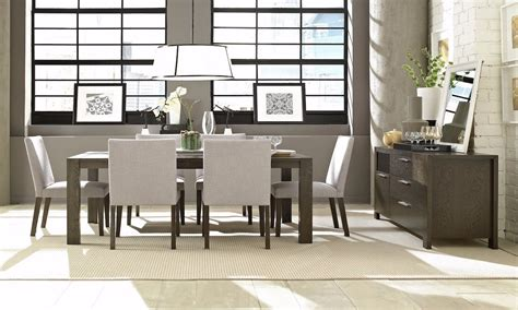 Latest Trends In Modern Dining Tables Stylish Trendy