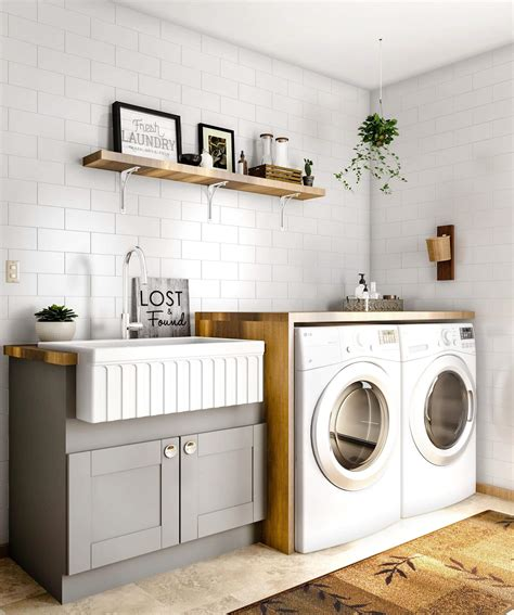 Laundry Room Layouts Pictures Options Tips Ideas HGTV