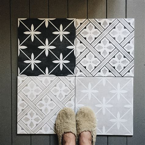 Laura Ashley Tiles British Ceramic Tile