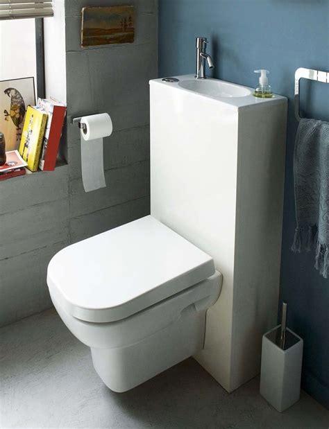 Cartelli Toilette da Stampare image 14