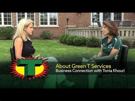 Lawn Care Windows Carpet Cleaning in Aurora IL Green