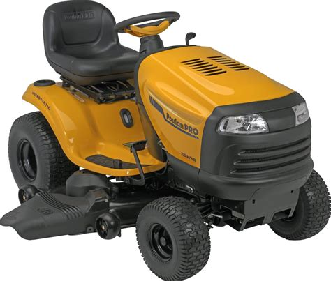 Lawn Mowers Lawn Tractors and Garden Equipment for Sale