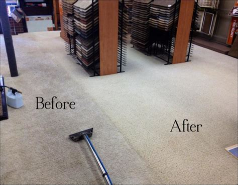 Lawrence Carpet Cleaning Lawrence KS Upholstery Cleaning