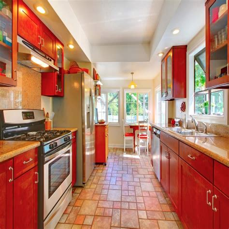 Lawrenceville GA Carpet Cleaning yellowpages