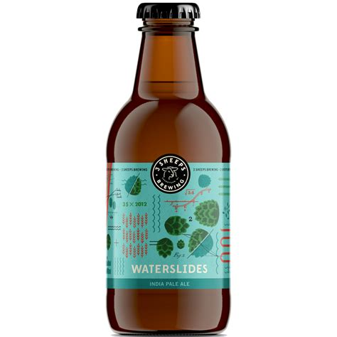 Lazy Susan Casual fine dining in Milwaukee s Bay View
