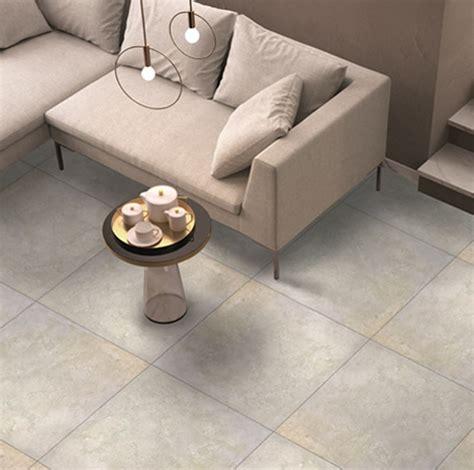 Leading Floor Tiles Supplier in the Philippines Floor Center