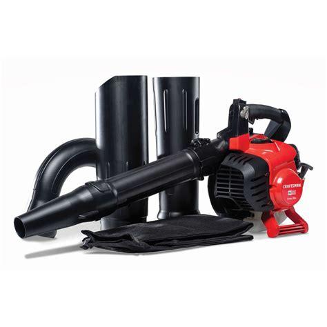 Leaf Blowers Vacuums ACE Hardware