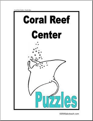 Learning Centers page 1 abcteach